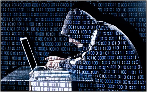 Hacker Economía