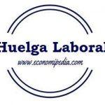 Huelga Laboral
