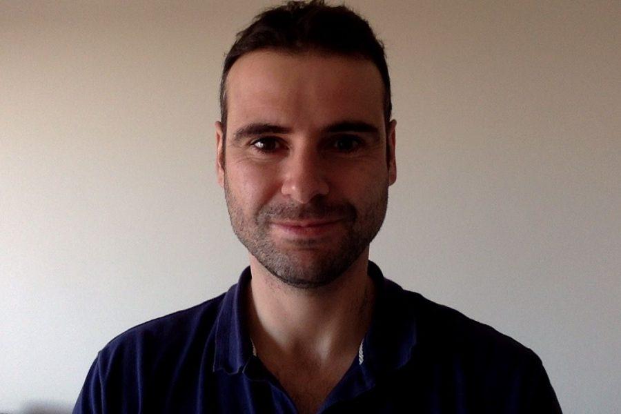Ignacio Lopez Ibañez