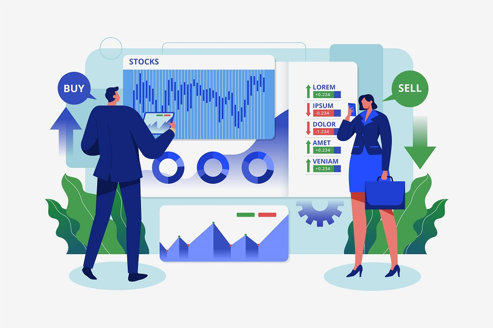 Implicaciones Eficiencia De Los Mercados