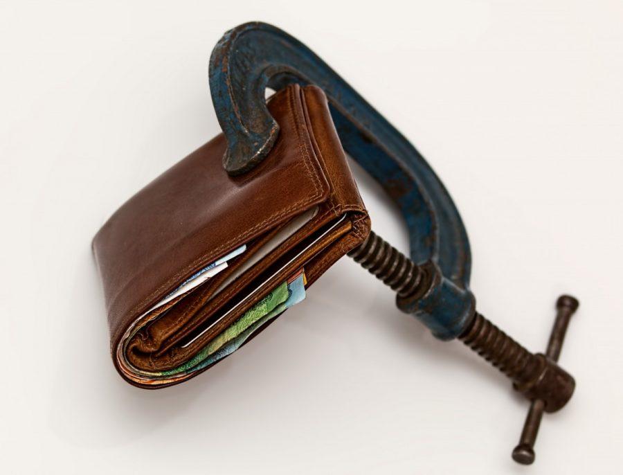 Inflación Impuesto Pobres