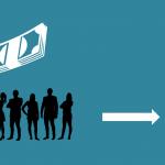 Invertir en crowdlending
