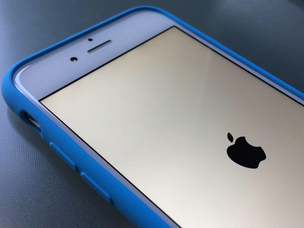 IphoneAppleCobalto
