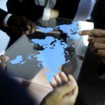 Jornada laboral por países