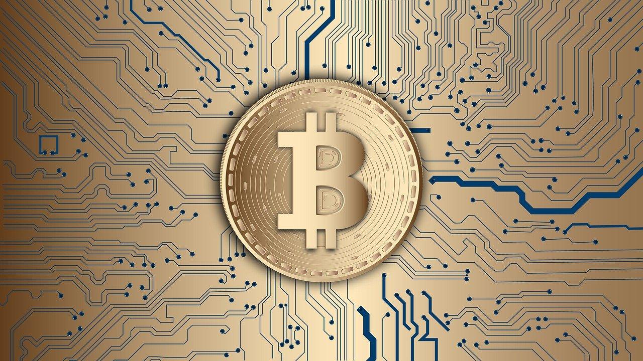 La Escalabilidad Del Bitcoin