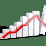 La Expansión Económica Se Debilita