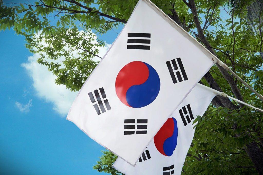 La Increíble Historia Del Milagro Económico De Corea Del Sur