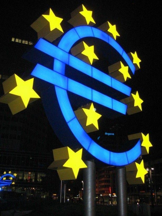 La2 Euro