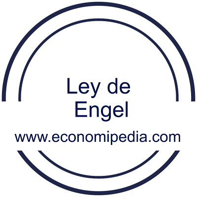 Ley De Engel