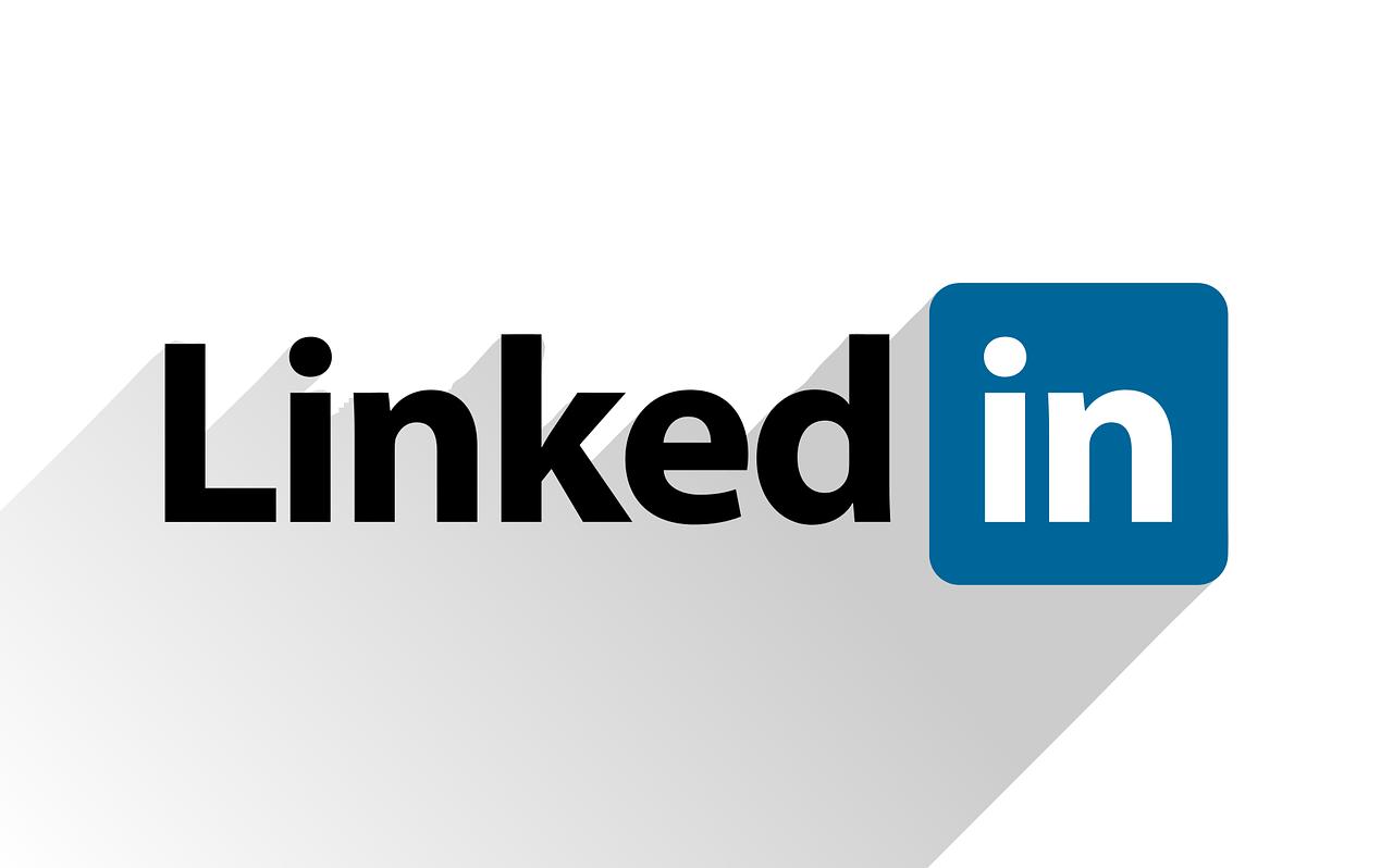 Linkedin Perfil Profesional