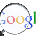 Los 10 Mejores Buscadores De Internet