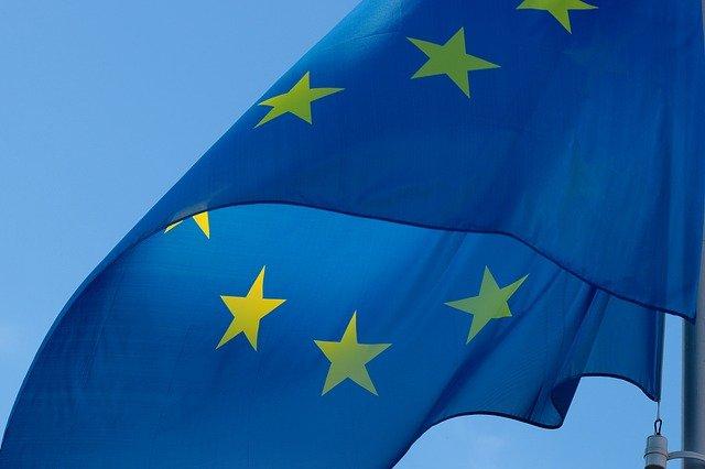 Msci Europa