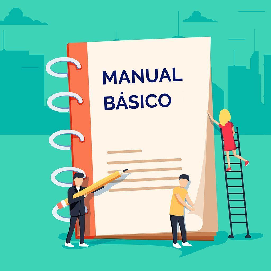 Manuales de economia y empresariales