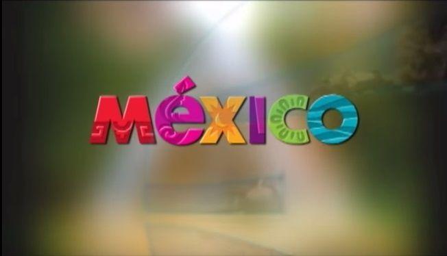 Marca México