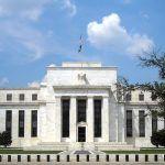 Edificio de la Reserva Federal, Estados Unidos.
