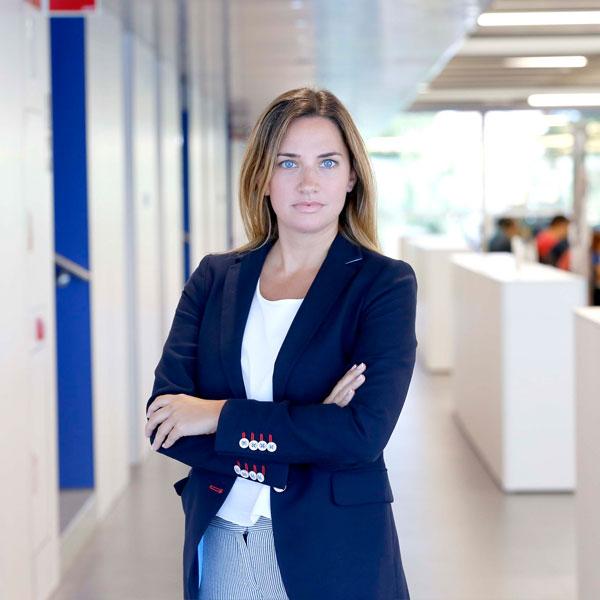 Marta Nogueras