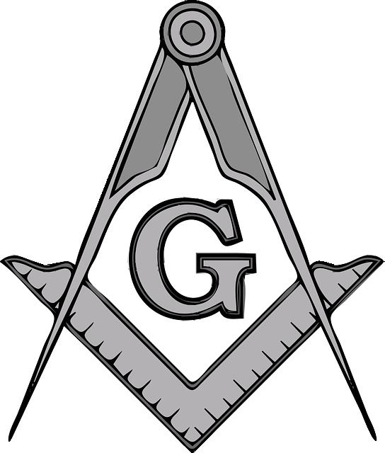 Masoneria Simbolo