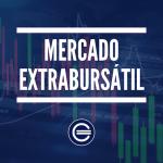 Mercado Extrabursatil