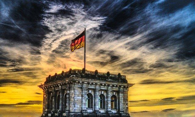 Milagro Económico Alemán