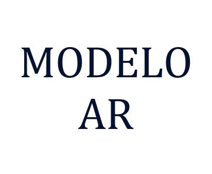 Modelo Ar