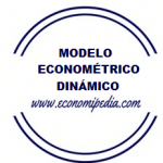 Modelo Econométrico Dinámico
