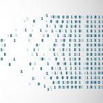 Modelos de elección binaria