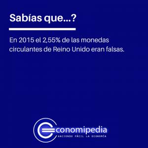 Moneda Mas Segura