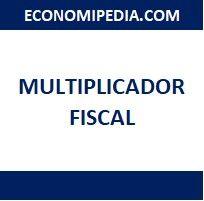 Multiplicador Fiscal