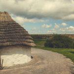Neolítico