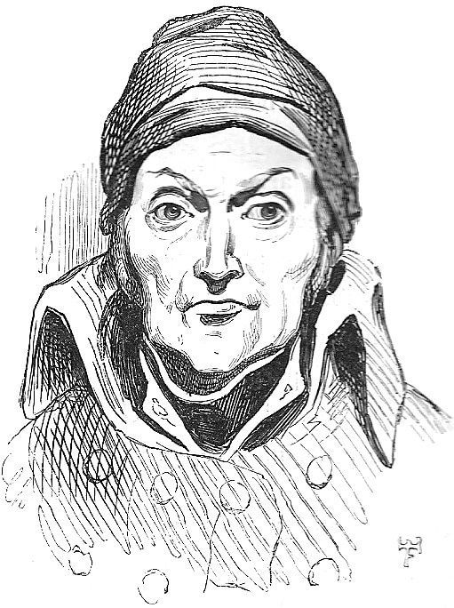 Nicolasappert