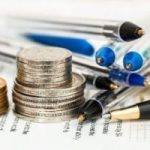 Normas Internacionales De Información Financiera (niif) Ifrs