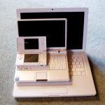 Notebooks Wikipedia