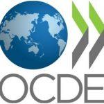 Ocde Organización Para La Cooperación Y El Desarrollo Económico