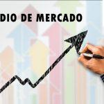 Plan Estudio Mercado