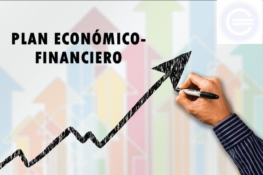 Plan Económico Financiero Economipedia