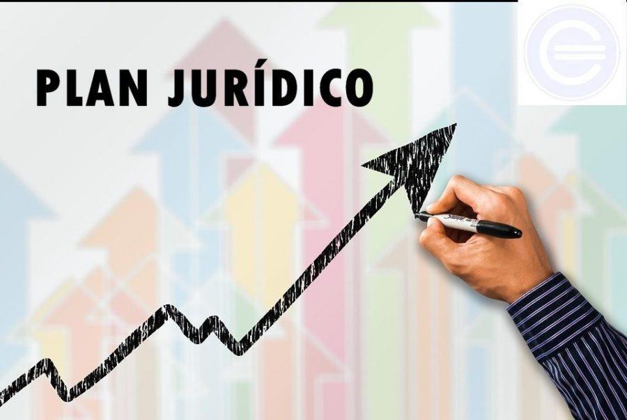 Plan Juridico