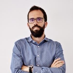 Paco Gil