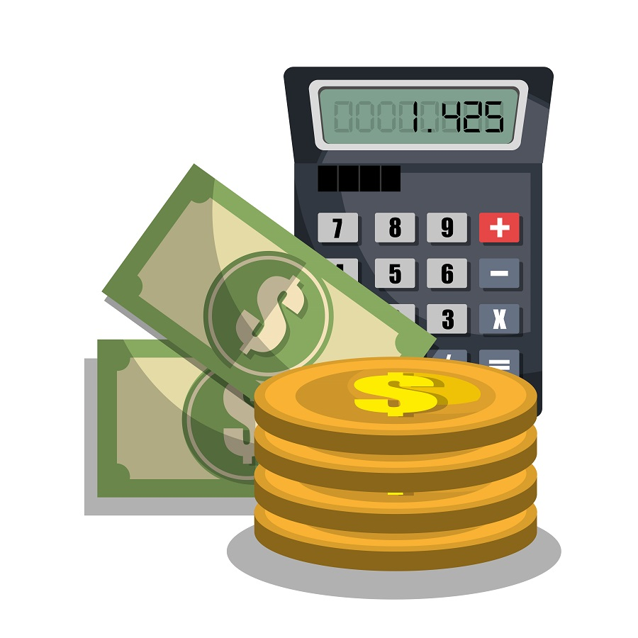 Calculating Costs Design