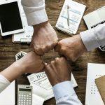 Plan De Acción De Los Servicios Financieros (pasf)
