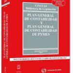 Plan General De Contabilidad Plan General Contable