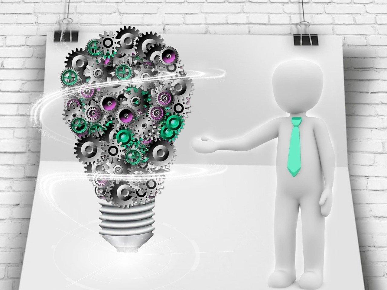 Problemas Que Dificultan El Emprendimiento