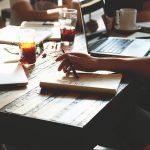 Procedimiento De Elaboración De Un Convenio Colectivo