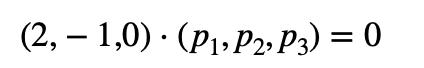 Producto Vectorial En Coordenadas