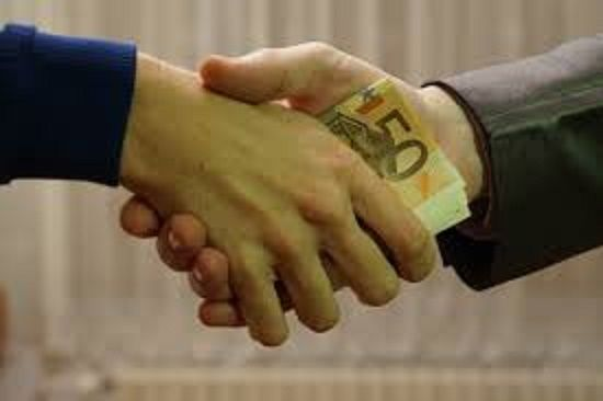 Promesa de pago