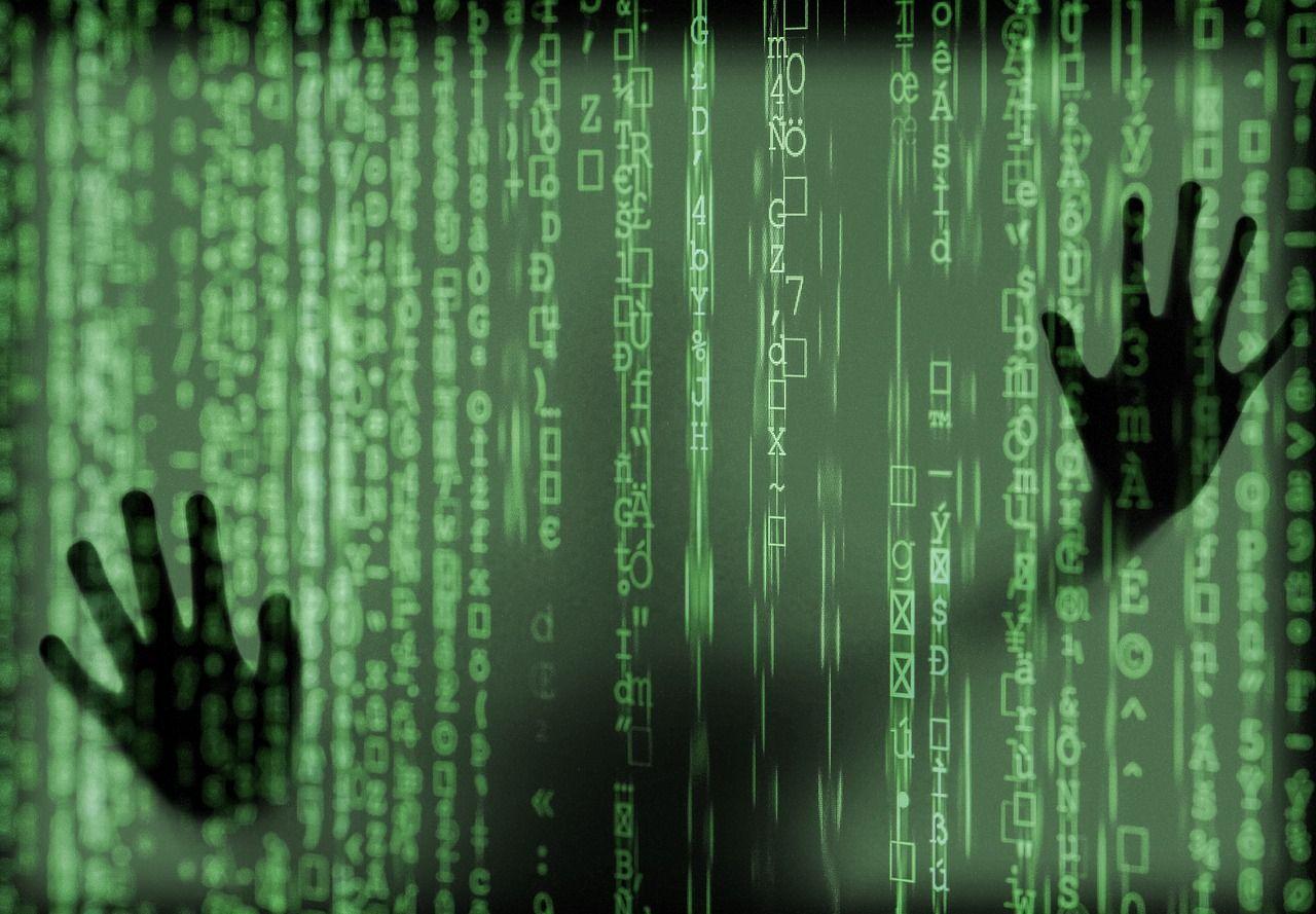 Proteger El Contenido Internet