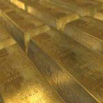 Qué Es El Oro
