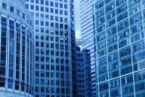 Quiero Trabajar En El Sector Financiero, Qué Estudiar