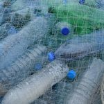 Reciclaje Ecoembes