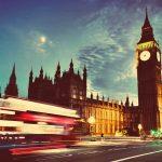 Reino Unido recesion