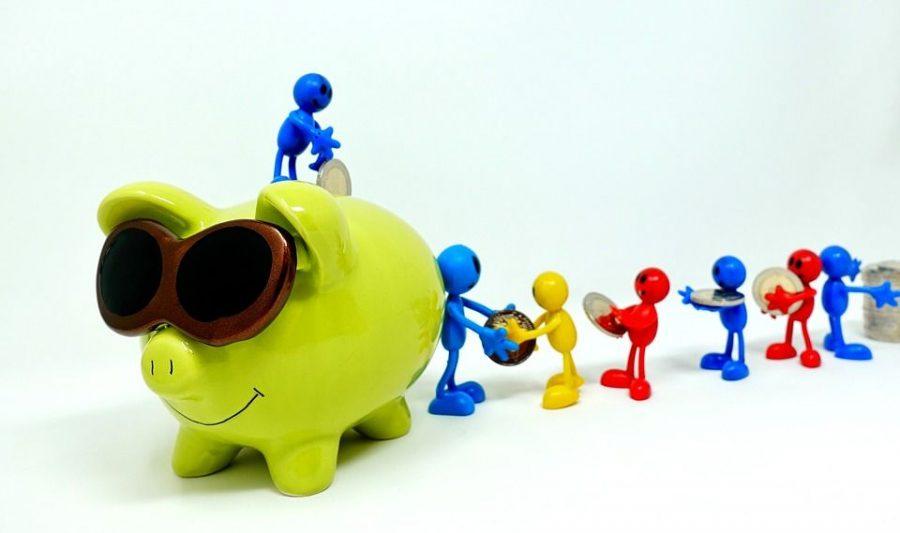 Rescate Bancario